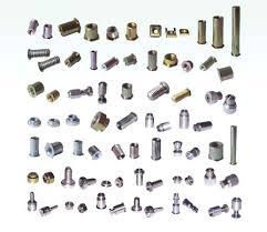 PEM eszközök