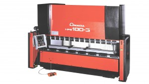 HFE-100-3