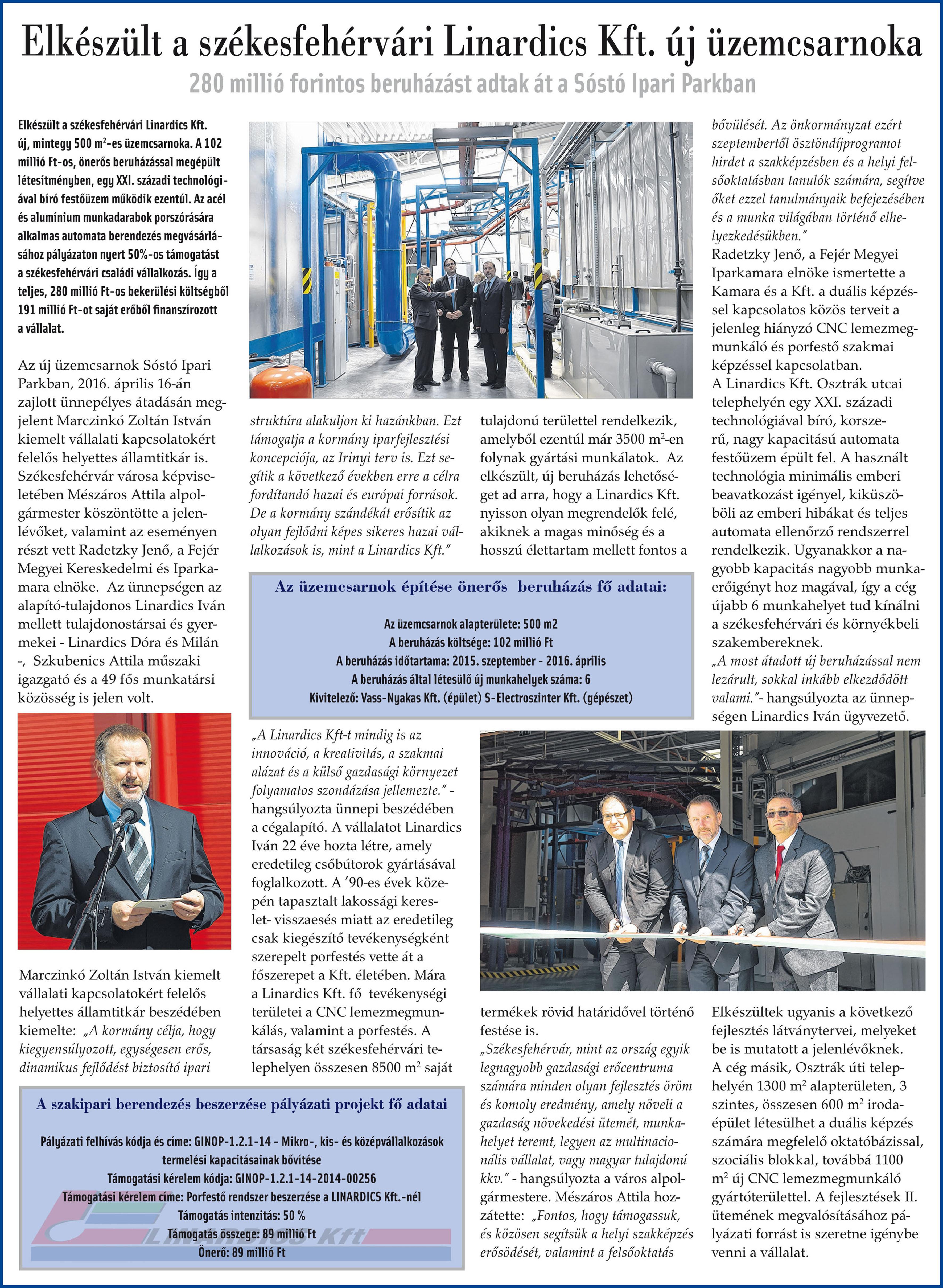 Fehérvár-közéleti-hetilap